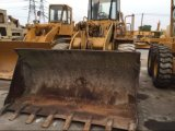 Good条件の使用されたCat Wheel Loader (Caterpillar 950B)