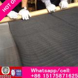 40mesh rico, 50mesh, acoplamiento de alambre tejido tungsteno 60mesh, marca de fábrica de Generalmesh del paño de alambre