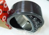 Rolamento do tirante do rolamento de rolo dos rolamentos de rolo NSK do tirante do rolamento do Forklift