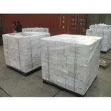 Preis-China-Lieferant des König-Quenson Direct Factory Diazinon