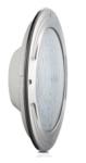 LED 수영풀 수중 빛