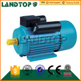 Мотор водяной помпы индукции старта конденсатора одиночной фазы серии YC