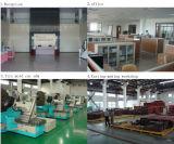 CE/SGS/ISO9001 CNC EDM Tipo de maquina (CNC 430)