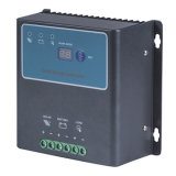 regolatore solare di 30A-50A SCP del sistema di energia solare