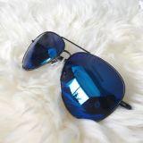 Vidros quentes do estilo dos espetáculos da segurança do Eyeglass do estilo do verão