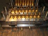 Haustier-Vorformling-Plastikflaschen-Spritzen, das Maschine herstellt