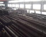Barra vuota d'acciaio di /Hex del tubo senza giunte per B22 asta di trivellazione