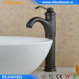 Beelee Bl0405bh Retro 작풍 기름은 청동색 목욕탕 꼭지를 문질렀다