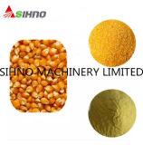 Moinho de alimentação Multi-Function pequeno do milho do agregado familiar de escorvamento automático