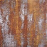 Azulejo de suelo esmaltado antideslizante Finished de la cocina de 600*600 Matt (WT-J60382T)