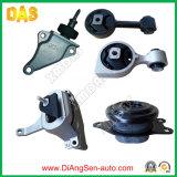 Abwechslung Car/Auto Spare Parts Rubber Engine Mounting für Nissans