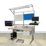 Таблица инструмента мебели ESD