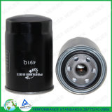 491q Auto Oil Filter per Jin Bei