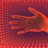 3D LED Piste de Dance
