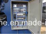 Wc67k-130X3200 Wc67k Serie CNC-hydraulische verbiegende Maschine