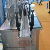 Transportador del listón del acero inoxidable para el sistema de transportador de la bebida