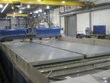 De Stroken van het aluminium voor Elektronische Overdracht (1050 1060 1070 1100 1200 1235)
