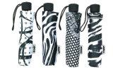 Ombrello antivento della volta di Black&White 3 (YS-3FM21083911R)