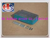 Contenitore di alluminio di metallo per l'alimentazione elettrica di 50W LED (HS-SM-003)