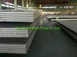 chapa de aço 904L inoxidável do fornecedor de China