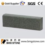 Темный Kerbstone гранита серого цвета G654 для напольных пола или сада