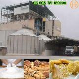 Mais-Mehl-Fräsmaschine der Qualitäts-150t