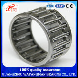 Rodamiento de rodillos resistente de aguja de Hino Nk45/20