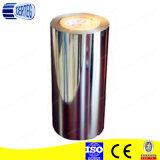 papel de aluminio 1235 1145 8011 8006 para el salón de pelo