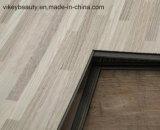 Multi плиточный пол PVC ядровой изоляции охраны окружающей среды цвета