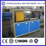 12-63mm PPR 관 압출기 기계/PPR 관 기계