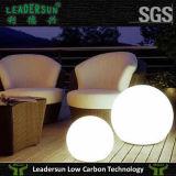LED-Möbel-Beleuchtung-Kugel