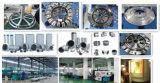 물 Consumpition /OEM/ODM를 위한 직류 전기를 통한 관