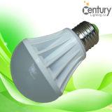 A60 A19 E26/E27/B22 SMD 8W LED Globe Bulb Lamp Globe LED Lighting LED Bulb