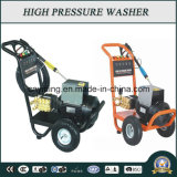 arruela de alta pressão elétrica de 200bar/2900psi 11L/Min (YDW-1010)