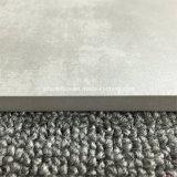 Color gris superficial Cm60b del azulejo de piso de la porcelana de Matt