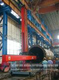 Манипулятор заварки Dlh сбываний фабрики