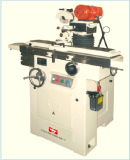 Всеобщий точильщик Mq6025 инструмента