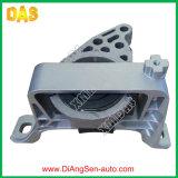 Автомобиль/автоматическая установка двигателя мотора запасных частей для Mazda (BFF4-39-060)