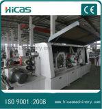 판매를 위한 Hc518b PVC 가장자리 밴딩 기계