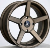 "새로운 Design 15-20 "" Aluminum Wheels Hot Sale Car Rims (CV1-CV7를 vossen)"