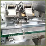 Qualitätsgarantie-Plastiktasche, die Maschine herstellt