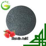 Kalium Humate van de Meststof van 90% het Oplosbare Organische voor Landbouw