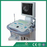 3D medico Color Doppler Ultrasonic Diagnostic System Machine (MT01006013)