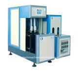 機械(UT-1200)を作る半自動ブロー形成の機械/びん