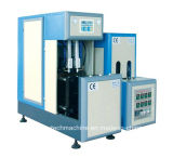 Máquina de molde do sopro/frasco Semi automáticos que faz a máquina (UT-1200)