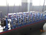 Wg28 ERW Tube Mill
