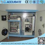 Generador de ozono 3G6g12g24G36g acero inoxidable para el Tratamiento de Agua Mineral