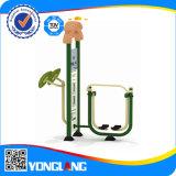 Strumentazione idraulica di forma fisica da vendere
