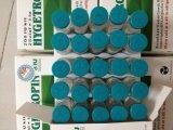 Steroid Raw Powder Testosterone Cypionate für Muscle Buidling