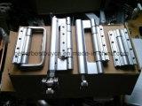 Portello Bi-Piegante della lega di alluminio di stile europeo benvenuto